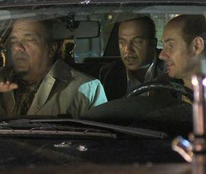 Les trois frères, le retour : Bernard Campan viré ? Didier Bourdon et Pascal Legitimus l'envisagent dans une fausse vidéo des coulisses du tournage
