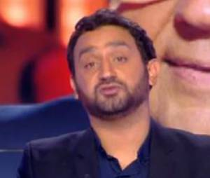 Touche pas à mon poste : Cyril Hanouna affirme que Gérard Louvin viendra s'expliquer