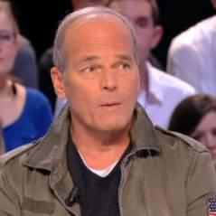 Laurent Baffie : retour à la télé pour sauver Sophia Aram ?