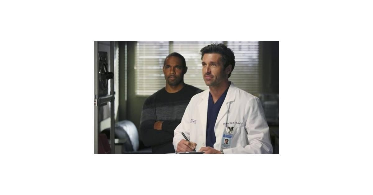 Gemütlich Greys Anatomy Online Episode Galerie - Anatomie Ideen ...