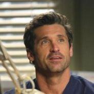 Grey's Anatomy saison 10, épisode 7 : come-back d'un personnage pour Halloween