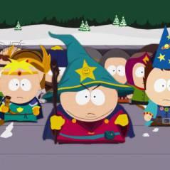 South Park saison 17 : un épisode reporté pour une première historique