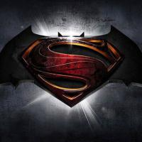 Batman VS Superman : tournage de Man of Steel 2 dès ce week end ?