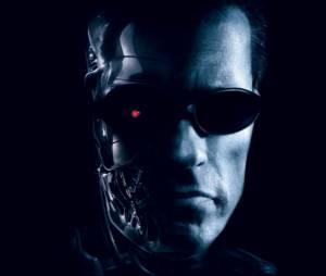 Terminator 5 cherche encore son réalisateur