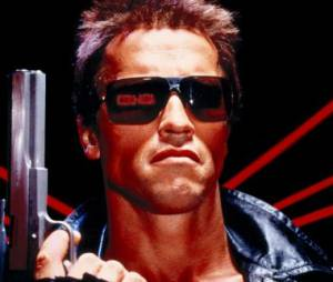 Arnold Schwarzenegger prêt à laisser Terminator pour la Présidence
