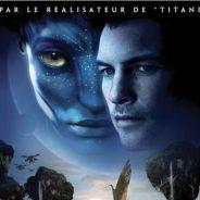 Avatar 2 : Sam Worthington dévoile la date du tournage