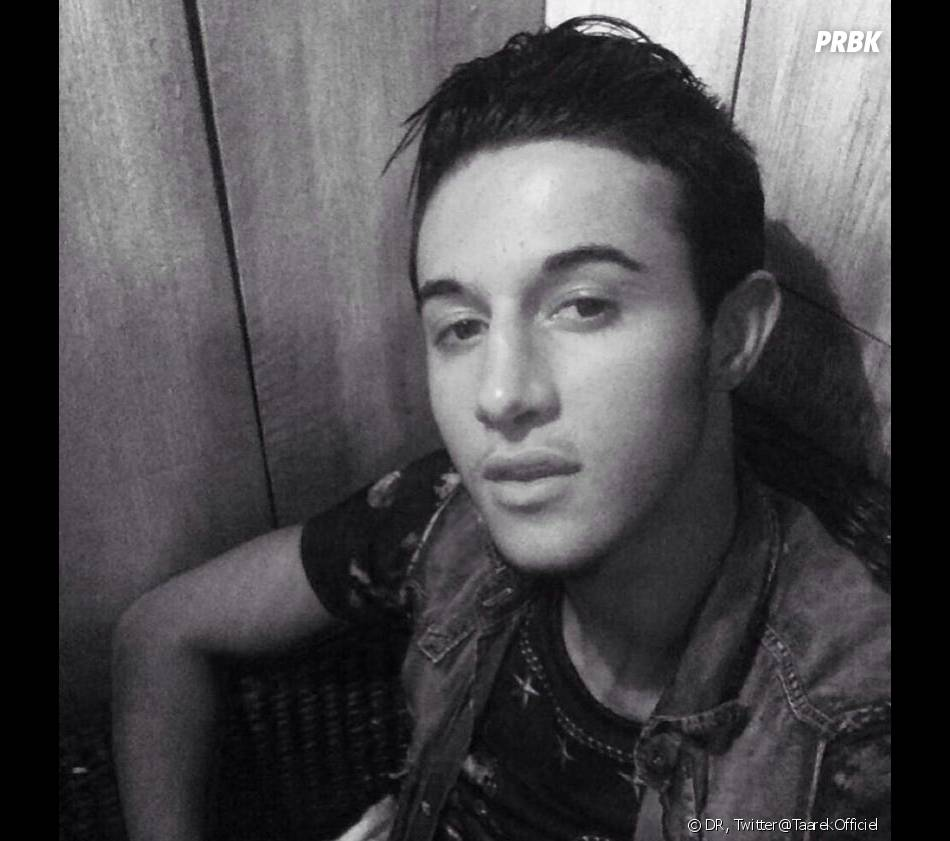 Tarek Benattia est le petit frère de Nabilla