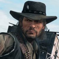 Bully, Red Dead, Max Payne... : quelle suite d'une grosse licence prépare Rockstar ?