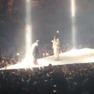 Kanye West : Jésus en guest pour sa tournée américaine