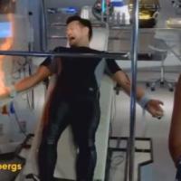 Agents of SHIELD saison 1, épisode 5 : Skye vs Coulson, un étrange personnage débarque