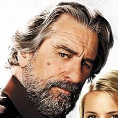 Malavita : la mafia vue par Luc Besson