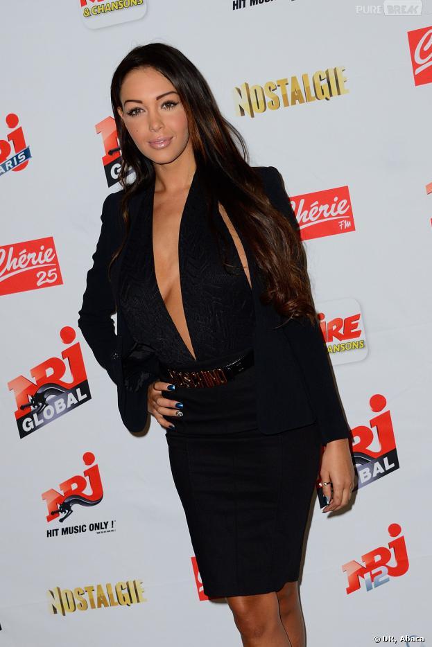 Nabilla Benattia : Yassine, le meilleur ami de Julien de Secret Story 7 viré du casting de Allô Nabilla