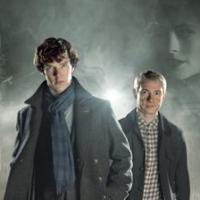 Sherlock saison 3 : le retour de Sherlock et Watson enfin programmé