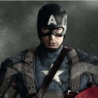 Captain America : bientôt une apparition dans Agents of SHIELD ?