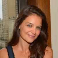 Katie Holmes enfin sur Twitter : ces autres stars qu'il manque encore