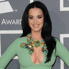 Katy Perry, une faux-cul qui montre le sien : la preuve en images (qui bougent)