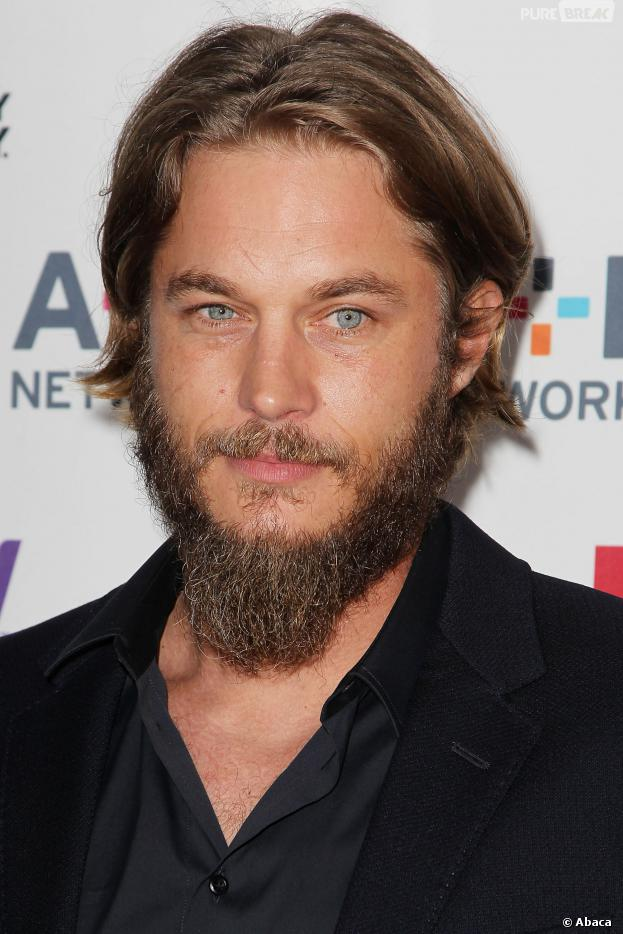 travis fimmel wikipedia