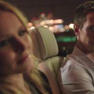 Veronica Mars, le film : Piz ou Logan ? Veronica a choisi dans la nouvelle vidéo