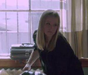 Veronica Mars, le film : Veronica et Piz en couple ?