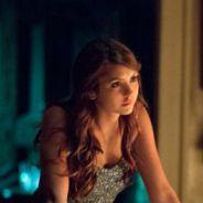The Vampire Diaries saison 5, épisode 7 : les dopplegangers à l'honneur sur les photos