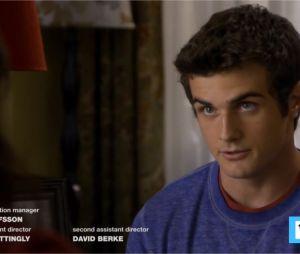 Awkward saison 3, épisode 12 : Matty dans la bande-annonce