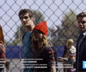Awkward saison 3, épisode 12 : tensions entre Jenna et les autres dans la bande-annonce