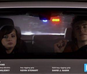 Awkward saison 3, épisode 12 : Jenna et Colin dans la bande-annonce