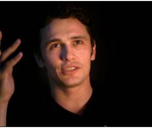 dans le clip 'City of Angels' de 30 Seconds To Mars