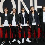 One Direction plus influents que David Cameron sur Twitter