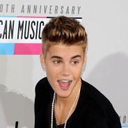Justin Bieber : après le club de strip-tease, virée dans une maison close