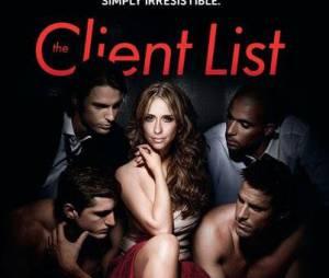 Jennifer Love Hewitt : The Client List annulée