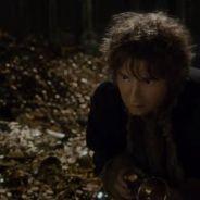 Le Hobbit 2 : 4 choses à retenir du tout nouveau trailer