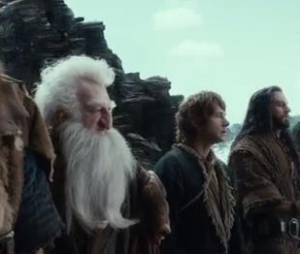 Le Hobbit 2 - la Désolation de Smaug : une suite plus sombre