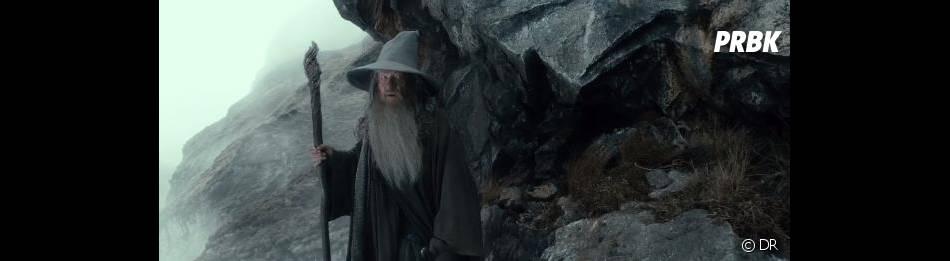 Le Hobbit 2 - la Désolation de Smaug : une suite plus intéressante