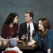 How I Met Your Mother saison 9 : un épisode entièrement tourné en rimes à venir