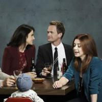 How I Met Your Mother saison 9 : un épisode entièrement tourné en rimes à venir