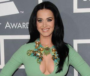 People's Choice Awards 2014 : Katy Perry nommée dans 5 catégories pendant la cérémonie
