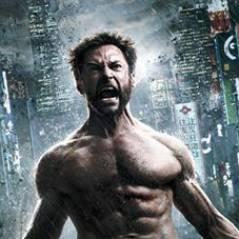 Wolverine 3 : Hugh Jackman déjà prêt pour une suite