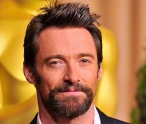Hugh Jackman en négociations pour Wolverine 3