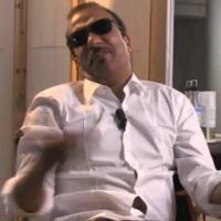 Les Trois Frères, le retour : Pascal Légitimus en direct d'Hollywood