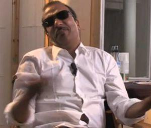 Les Trois Frères, le retour : Pascal Légitimus joue la star hollywoodienne dans un nouveau teaser