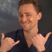Thor 2 : quand Get Lucky devient Get Loki