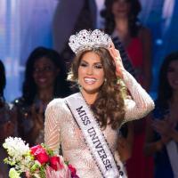Miss Univers 2013 : la gagnante Gabriela Isler (Venezuela) en photos