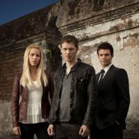 The Originals, The Tomorrow People... : des saisons 1 complètes sur la CW