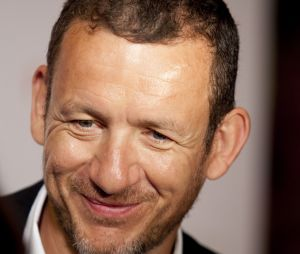 Dany Boon : direction l'Angleterre pour Hollywood