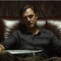 The Walking Dead saison 4 : overdose de Gouverneur pour le créateur