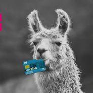 Serge le Lama, le buzz sans fin : et maintenant, une pub