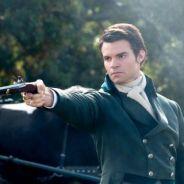 The Originals saison 1, épisode 8 : duel à l'ancienne sur les photos
