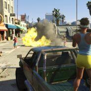 GTA 5 Online : Beach Bump, date de sortie et contenu du DLC gratuit