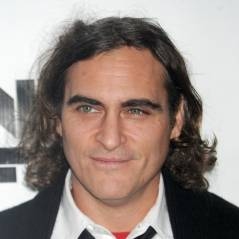 "Joaquin Phoenix en couple avec une ""mineure"", scandale en approche ?"